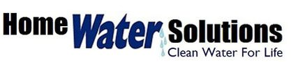 Home Water Solutions