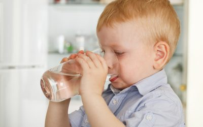 Why You Need Home Water Treatment