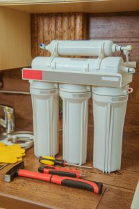 reverse-osmosis-filter-system