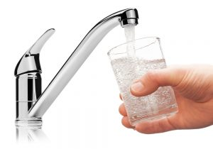 tap-water-test