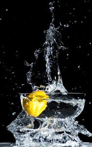 best water treatment colorado